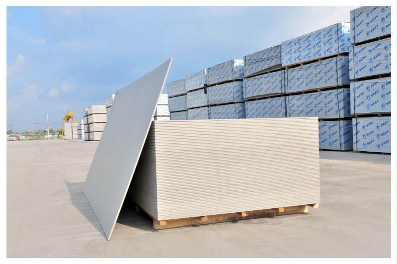 高强度硅酸钙板_北京