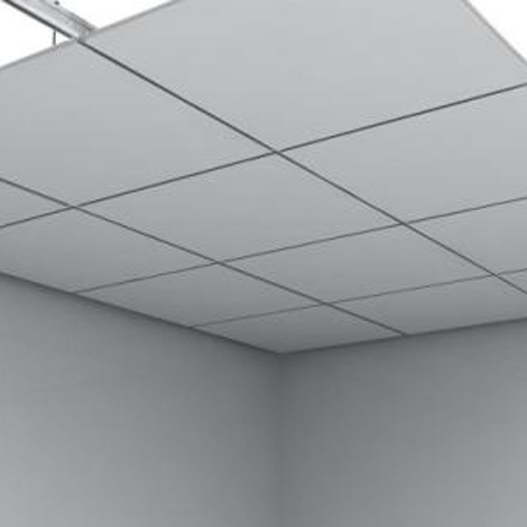 硅酸钙板吊顶施工方法