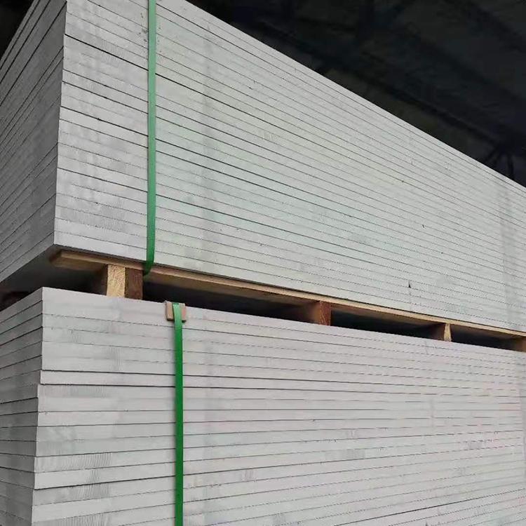 无石棉硅酸钙板价格