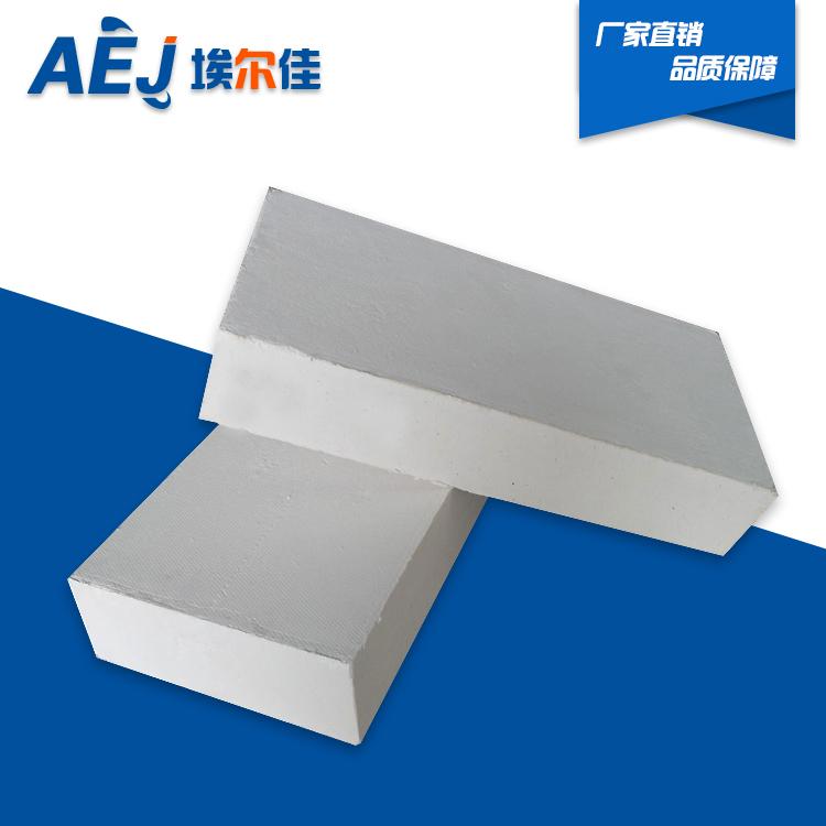 埃特硅酸钙板多少钱一张?