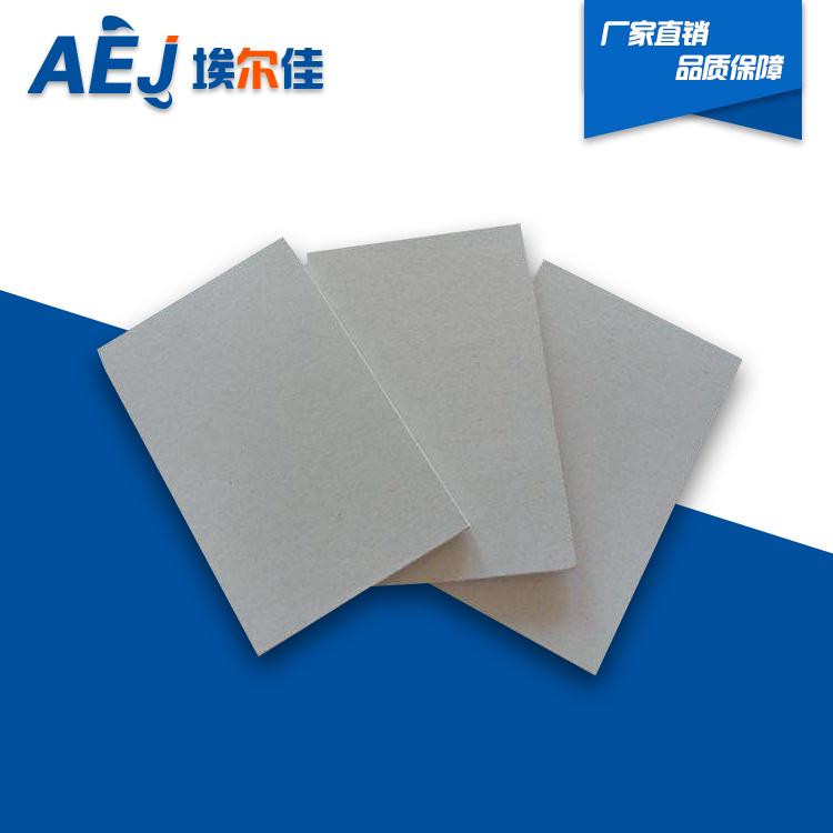 硅酸钙板多少钱一平米?