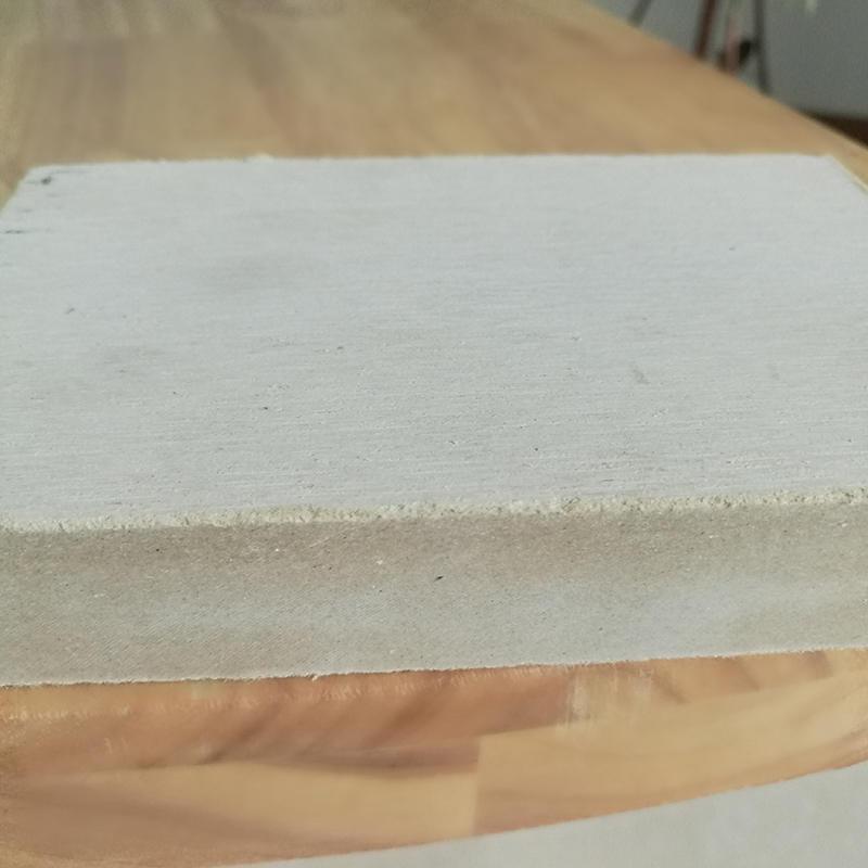 纤维增强硅酸钙板