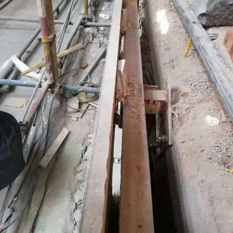 纤维增强硅酸钙板吊顶