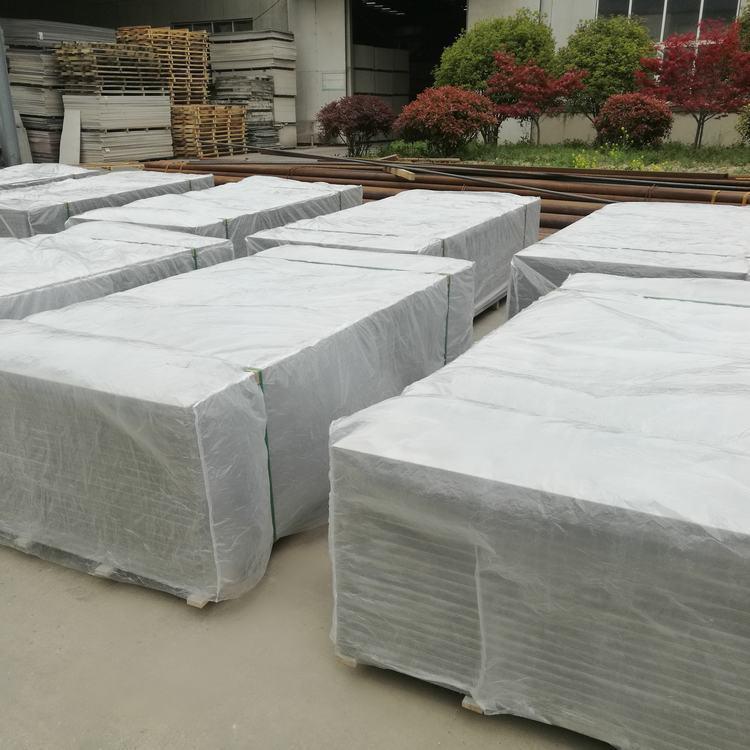 优质硅酸钙板
