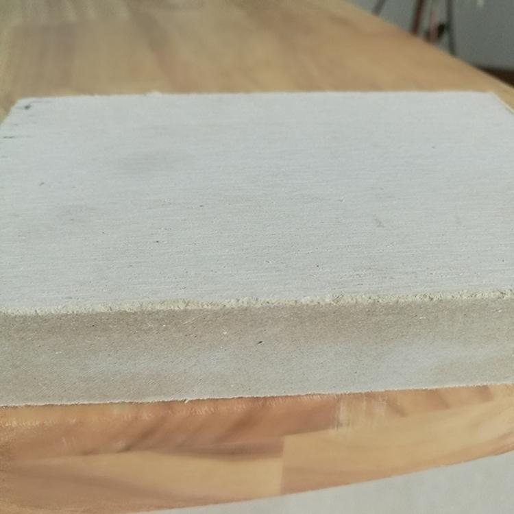 轻质隔墙硅酸钙板